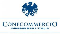 confcommercio bronxgym partner