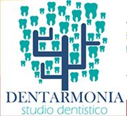 dentarmonia bronxgym partner